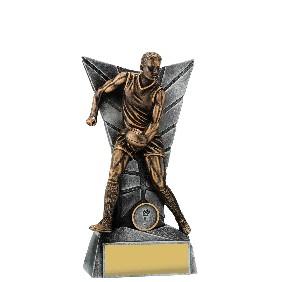 A F L Trophy 31288D - Trophy Land