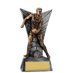 A F L Trophy 31288E - Trophy Land