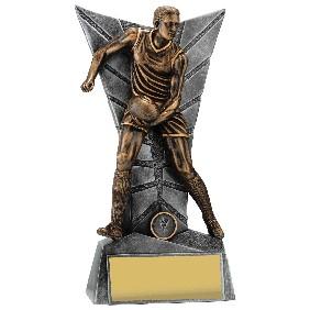 A F L Trophy 31288F - Trophy Land