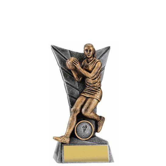 31291C - Trophy Land