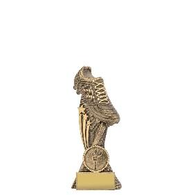 Soccer Trophy 31300A - Trophy Land