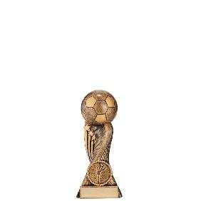 Soccer Trophy 31304A - Trophy Land