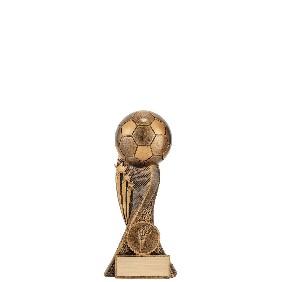 Soccer Trophy 31304B - Trophy Land