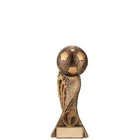 Soccer Trophy 31304C - Trophy Land