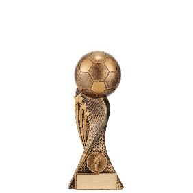 Soccer Trophy 31304D - Trophy Land