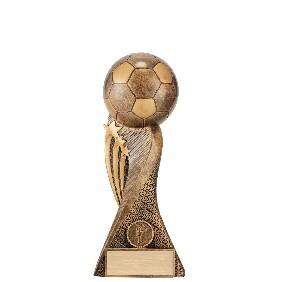 Soccer Trophy 31304E - Trophy Land