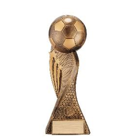 Soccer Trophy 31304F - Trophy Land