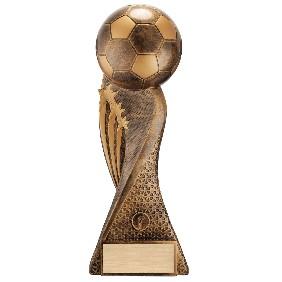 Soccer Trophy 31304G - Trophy Land