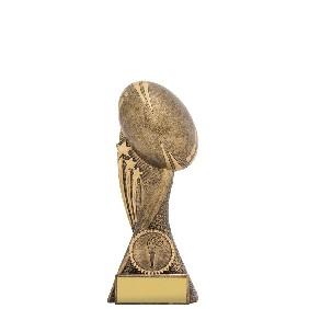 N R L Trophy 31339B - Trophy Land