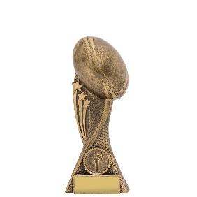 N R L Trophy 31339C - Trophy Land