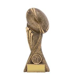 N R L Trophy 31339D - Trophy Land