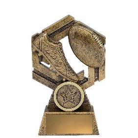 A F L Trophy 31631B - Trophy Land