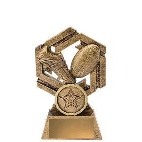 N R L Trophy 31639A - Trophy Land