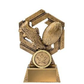 N R L Trophy 31639B - Trophy Land