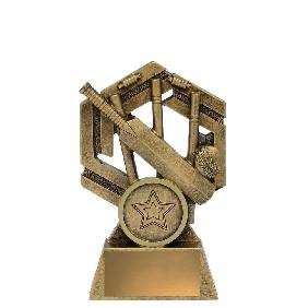 Cricket Trophy 31640A - Trophy Land