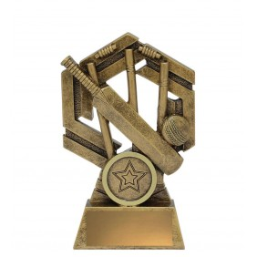 Cricket Trophy 31640B - Trophy Land