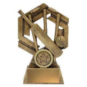 Cricket Trophy 31640C - Trophy Land