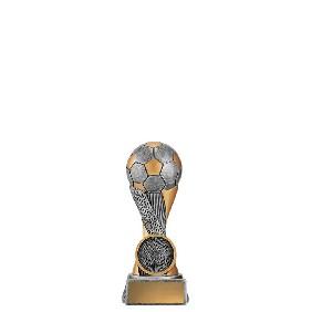 Soccer Trophy 31704A - Trophy Land