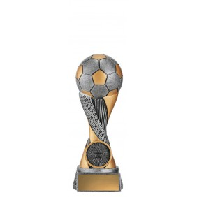 Soccer Trophy 31704B - Trophy Land