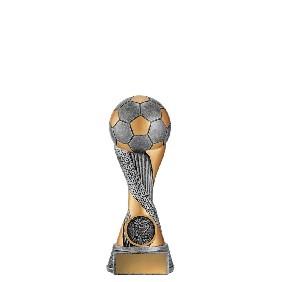 Soccer Trophy 31704C - Trophy Land