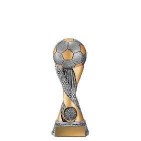 Soccer Trophy 31704D - Trophy Land