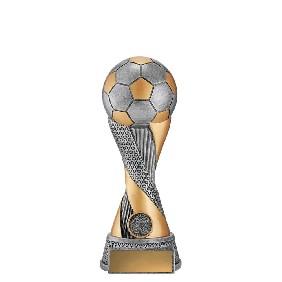 Soccer Trophy 31704E - Trophy Land