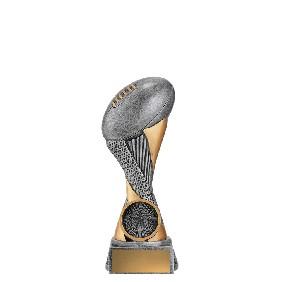 A F L Trophy 31731A - Trophy Land