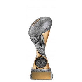 A F L Trophy 31731B - Trophy Land