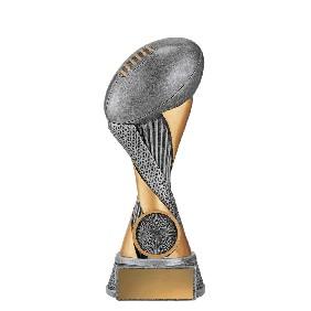 A F L Trophy 31731C - Trophy Land