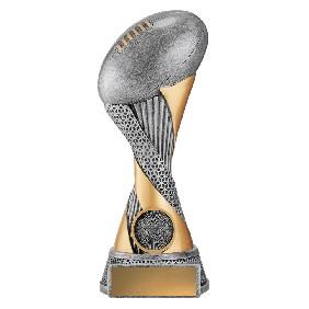 A F L Trophy 31731D - Trophy Land