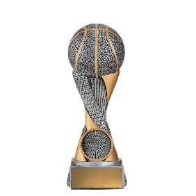 Basketball Trophy 31734B - Trophy Land