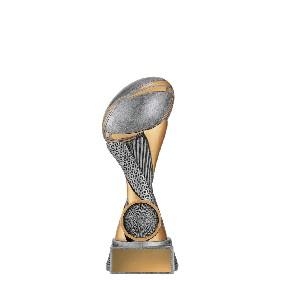 N R L Trophy 31739A - Trophy Land