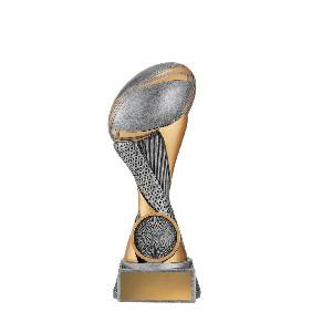 N R L Trophy 31739B - Trophy Land
