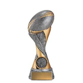 N R L Trophy 31739C - Trophy Land