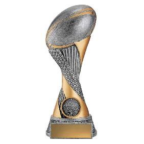 N R L Trophy 31739D - Trophy Land