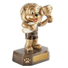 N R L Trophy 318-6 - Trophy Land