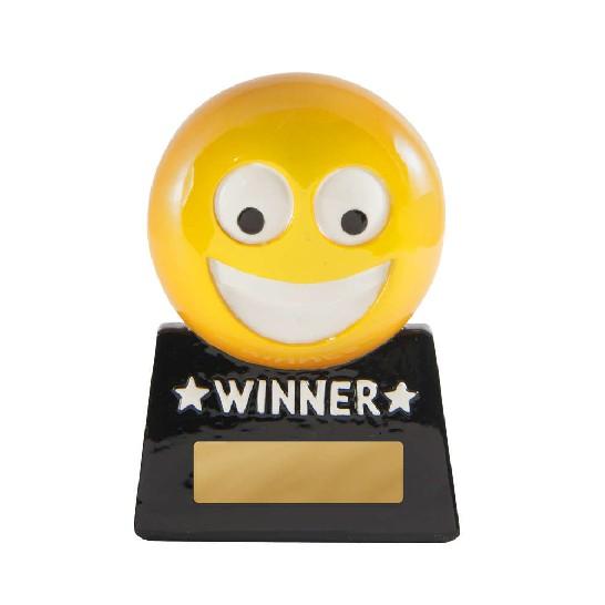 318-WINNER - Trophy Land