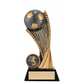 Soccer Trophy 32038B - Trophy Land