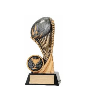 N R L Trophy 32039A - Trophy Land