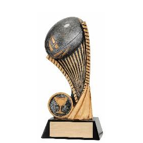 N R L Trophy 32039B - Trophy Land