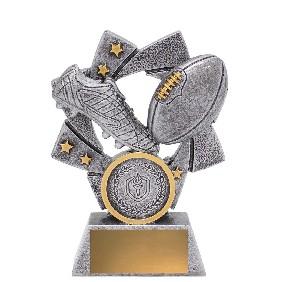 A F L Trophy 32231B - Trophy Land