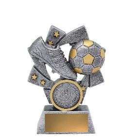 Soccer Trophy 32238A - Trophy Land