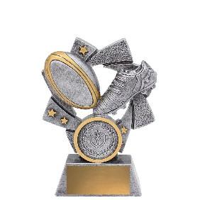 N R L Trophy 32239A - Trophy Land