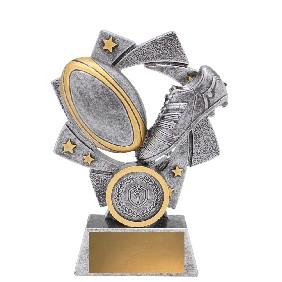 N R L Trophy 32239B - Trophy Land