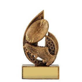 N R L Trophy 32413B - Trophy Land