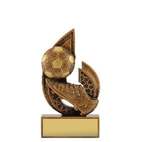 Soccer Trophy 32480A - Trophy Land