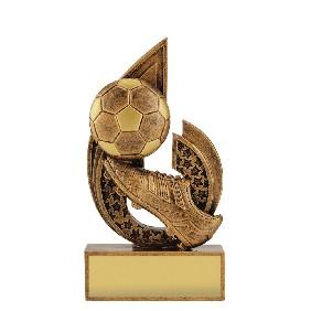 Soccer Trophy 32480B - Trophy Land