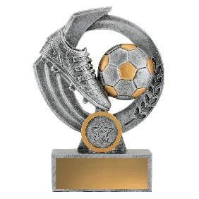 Soccer Trophy 32538C - Trophy Land