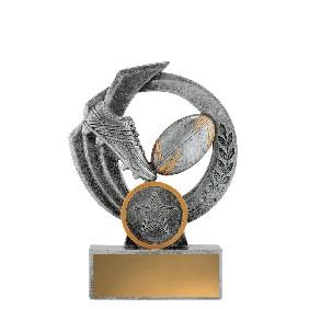 N R L Trophy 32539A - Trophy Land