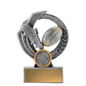 N R L Trophy 32539B - Trophy Land